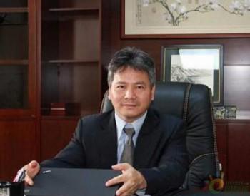 中国光伏第一人,16年打造了4家上市公司,自己却4次都被踢出局