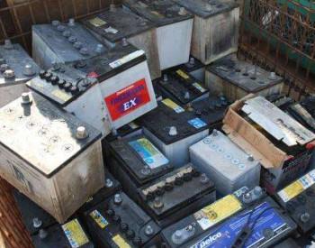 <em>动力电池</em>报废潮将至 回收利用须追本溯源