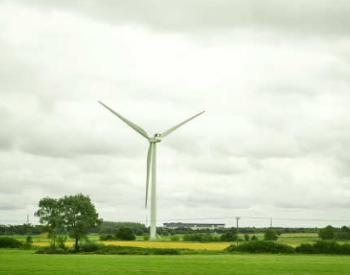 独家翻译 | 印度<em>风机制造商</em>Inox Wind宣布其Rohika工厂无限期停工