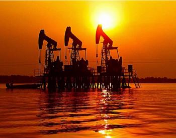 浙能集团:打造石油全产业链企业