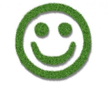 """生态环境部通报9月全国""""12369""""环保举报办理情况"""