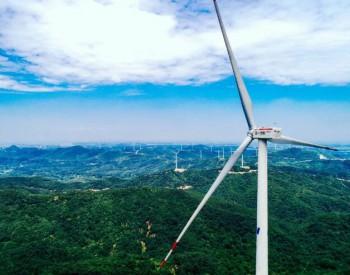 独家翻译|全球最大矿业公司<em>必和必拓</em>从2021年开始为智利铜矿提供绿色能源