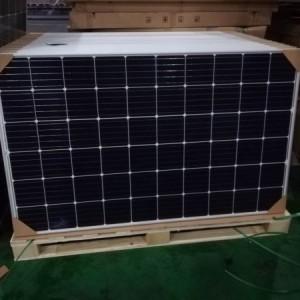 回收求购电站拆卸太阳能板,降级太阳能板15195660368
