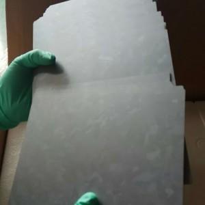 太阳能硅片硅料 硅锭硅棒回收15195660368苏州文威