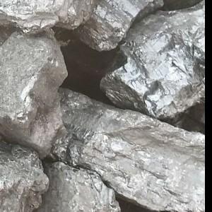 直销块煤中块大块煤三八块煤神木煤炭价格