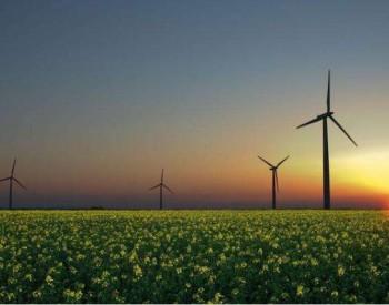 阳光电源风电新品惊艳亮相CWP2019北京国际风能展