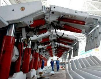 从破产边缘到行业领先:郑州煤矿机械的改革创新之路