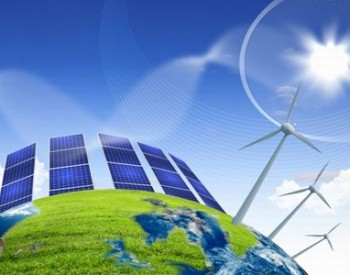 山西:5000亿产业规划推动能源革命