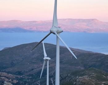 国际能源网-风电每日报,3分钟·纵览风电事!(10月24日)