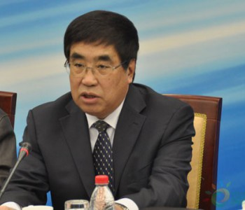 中国工程院原副院长谢克昌:我国实现低碳发展要做到六点