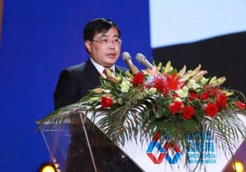 15年后,18%的能源需求将由氢能供应——中国工业经济联合会执行副会长熊梦