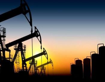 我国在<em>非常规</em>石油勘探领域获得重大突破