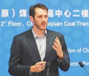 落基山研究所电力部主任韦明德:加强分布式能源建设,探索能源消费新方式
