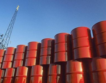 中国石油汽油首次直接出口印度