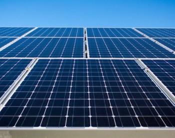 独家翻译|<em>美国</em>能源情报署:2019年前8个月,风电和太阳能占<em>美国</em>发电量的近10%