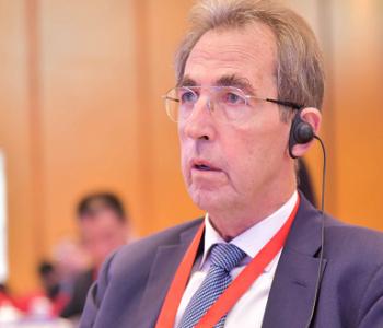 德國能源署前署長:可再生能源發電波動問題待解 看好天然氣作過渡
