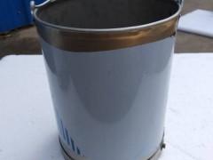 煤炭浮沉桶工具原煤回收率实验