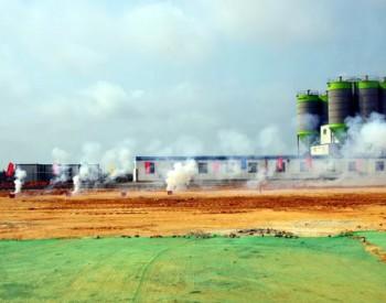 湛江至北海成品油管道建成投用