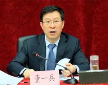 江南水务聘任宋立人为董秘 曾任华泰证券股份有限公司部门经理