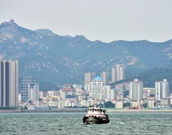 环境修复又一场盛宴来了!渤海70亿三省一市河口海湾修复开锣