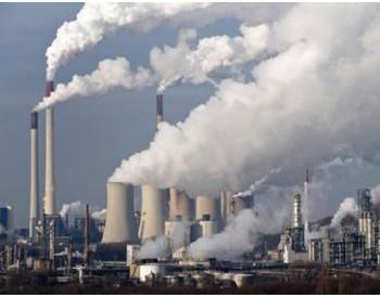 """区块链技术助力<em>节能环保领域</em>""""形态重塑"""" 主要应用碳排放"""