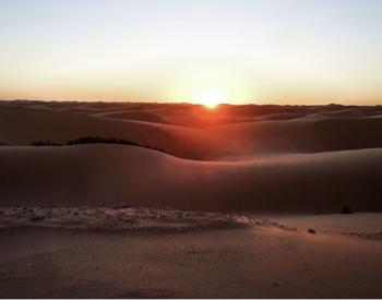 独家翻译   最终价格0.069美元/kWh!阿尔及利亚150MW太阳能招标仅分配50MW