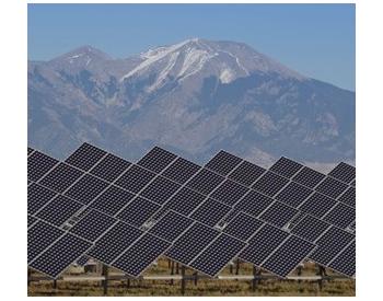 独家翻译 | 50MW!新墨西哥州将建成美国第一个由部落拥有的公用事业规模太阳能项目