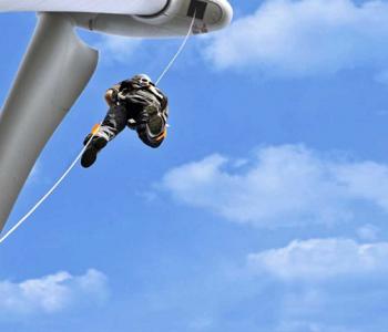独家翻译 | 到2030年,<em>美国风电场</em>运维支出将达75亿美元