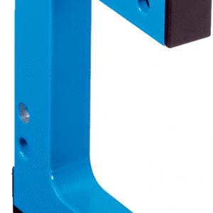 SICK西克光电传感器 WFL30-40B416