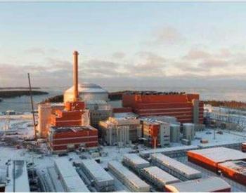 《核电产业链安全质量公约》倡议核电全产业链守好安全发展生命线