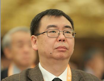 中国绿色供应链联盟李毅锴:打造绿色供应链,助力中国<em>光伏</em>产业升级