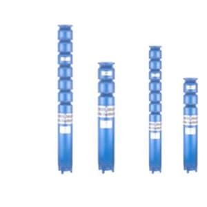QJ型深井潜水电泵_材质_技术参数_选型
