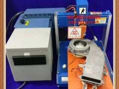 热熔压敏胶点涂胶机 热熔胶自动喷涂胶机