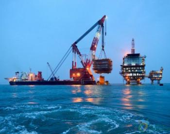 美国制裁形同虚设,<em>伊朗石油出口</em>再创新高,新增80万个就业岗位
