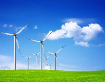 独家翻译|38MW!Inox Wind获ReNew Power 风电<em>涡轮机</em>订单
