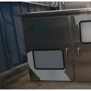 JP柜生产厂家,订做JP柜 低压综合配电柜