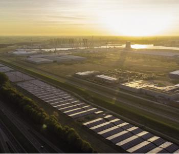 独家翻译   荷兰环境评估署:到2030年<em>荷兰太阳能</em>装机容量将达27GW