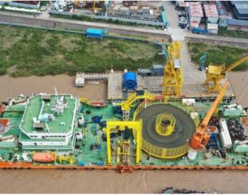韩国已经实现<em>超导</em>电力传输商用 竟是全球首个<em>超导</em>输电商业化案例?