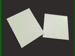 夜光pvc硬质塑料板材  高亮黄绿光荧光板