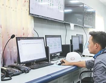 中企承建的缅甸最大燃气电站解决当地270万人用电难题