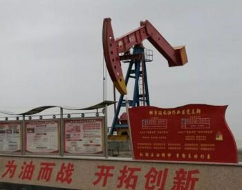 吐哈三塘湖油田完成最大规模压裂施工