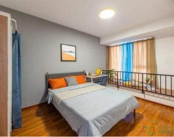严守空气质量,蛋壳公寓多管齐下确保用户安心租房