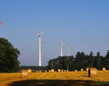 独家翻译 | 2019年仅安装65台涡轮机!德国<em>涡轮机制造商</em>Enercon面临重组