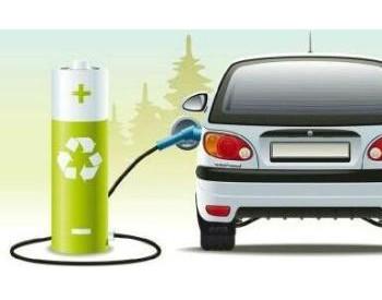 中马企业携手开发新能源客车开拓东盟市场