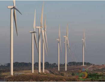 独家翻译|80MW!Ambev投资1.45亿美元建设<em>巴西</em>风电场
