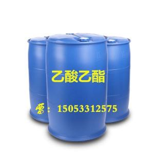 宁夏本地乙酸乙酯生产厂家,山东粘合剂乙酸乙酯工厂直销价格
