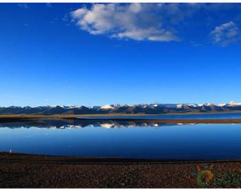 西藏58万贫困人口基本解决饮水安全问题 <em>集中供水</em>率达91.82%