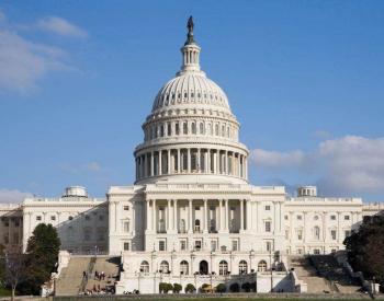 聯邦政府擬停止對石油公司支付股息進行免稅