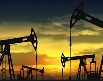 世界<em>石油</em>储量为啥总也用不完