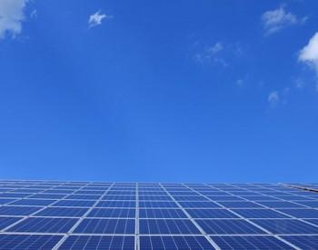 国内首条量产规模<em>IBC电池</em>和组件生产线建成投产